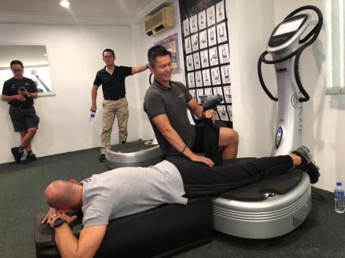 Body Vibration Workshop (4)