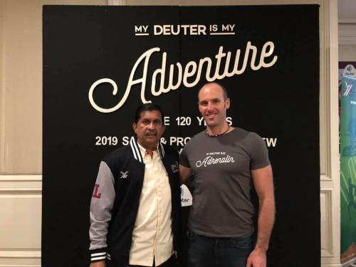 2019 Deuter Product review (3)