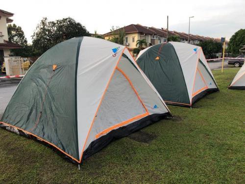 Summer Camp ZK (1)