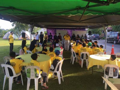 Summer Camp ZK (3)