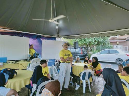 Summer Camp ZK (5)