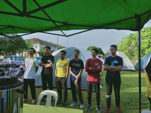 Summer Camp ZK (4)